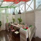 Южная кухня 3